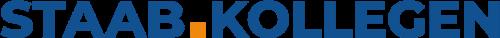 Logo-Staab-Kollegen-familienrecht